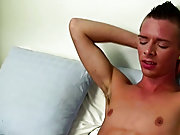 Male masturbation techniques fucking boxers and guy masturbates on pillow