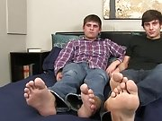 Gay anal condom video and skirt twinks pics