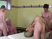 Gay hairy kiss pic and big cock and dick free download videos - Euro Boy XXX!