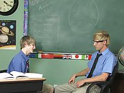 3gp twink tgp and twinks in diapers videos at Teach Twinks