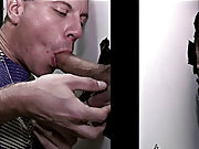 Hot young gay boys blowjobs gallery and gay blowjob images drawings