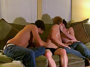 Video penetration amateur gay and amateur gay guy dildo pic - at Tasty Twink!