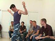 Yahoo gay bdsm groups and gay group orgies...