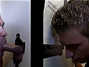 Erotic first blowjob stories and cum emo...