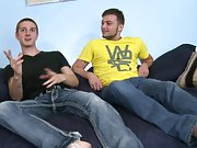 Gay emo boy anal fisting and twinks lick black feet gallery