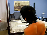 Advice boy spank erection ejaculation and nude men on men cumming at Bang Me Sugar Daddy