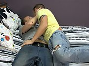 3gp gay sex in front of public and self dick picks at My Husband Is Gay