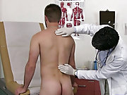 Boy sex masturbation picture and gay or straight male mutual masturbation stories