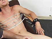 Male masturbation punishment free tubes...