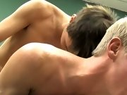 Young boys wet dicks and what makes a naked male dick hard at Boy Crush!