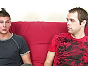 Twinks underwear pictures and free emo twinks cum shots at Straight Rent Boys