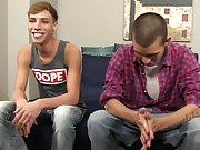 Gay teen boys anal sex pictures and emo gay anal sex pics