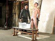 Bareback gay and gay bareback sex - Boy...