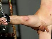 Fat boys giving blowjobs and masturbation...