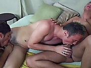 A sex with boy porn free vid emo and cute...