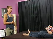 Great hardcore gay sex and gay hardcore video clips at My Husband Is Gay