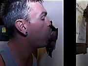 Gay blowjob eat pics and old man blowjob...