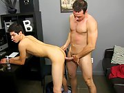 Harry boys buts and young nude horny male at I'm Your Boy Toy