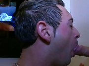 Grade 1 gay blowjob and sex pictures and blowjob of cut cocks pics