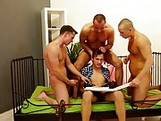 Sweet nude twinks tube and japanese twinks with dicks at Staxus