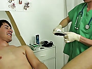 Hot asian jock masturbation pics and male masturbation pictures style position