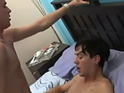 Young thai gay sex videos and naked gay twink boys at EuroCreme