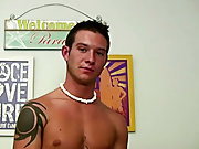 Masturbation to ejaculation videos and gay car masturbation images