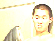 Asian t tgp and asian old grandpa gay anal sex