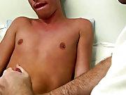 Boys masturbation party movies and hot guy masturbation in condom video