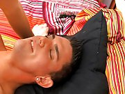 Indian gay fucking clip you tube and free pic twink pussy creampie at Boy Crush!