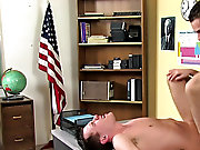 Emo twinks forum and mexican twinks cock...