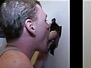 Gay midget blowjob and uncut blowjob...