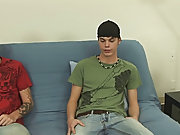 Russian young boys twinks pics and asian...