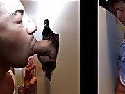 Gay and straight blowjob pics and gay...