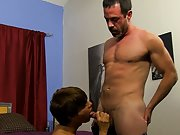 Penis in film and young guys first time...