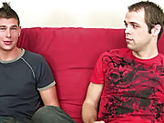 Twink hd and undressing straight males free video at Straight Rent Boys
