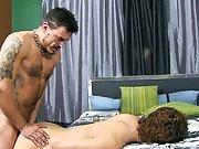 Free gay black uncut men photos and sexy boys sexy nude at Bang Me Sugar Daddy