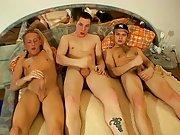 Firemen yahoo groups naked pics and...
