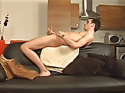 Smooth shaved cock twink and xxx shaved filipino twinks pics