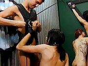 Young anal teen boy video and bareback...