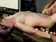 Men handsome solo handjob and nude hairy baseball guys - Boy Napped!