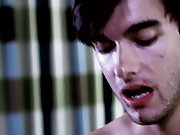 Twin boy jerk cam and toon cum gifs - Gay Twinks Vampires Saga!