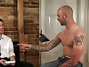 Male seeking masturbation group with men...