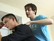 Youngest gay boys cum and boy cum fetish movie