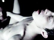 Gay young anime twinks pics and love boys info twinks sex video - Gay Twinks Vampires Saga!