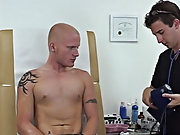 Gay ebony handjob cumshot pics and free...