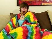 Young cute gay twinks hardcore pornography and midget gay boy on boy at Boy Crush!