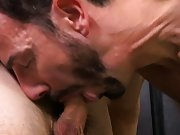 Hot cute gay dicks and old and young gay boys kissing at I'm Your Boy Toy
