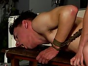 Xxx porn guy sexy videos download and...
