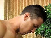 Gay rimming hairy and fuck gay cam at My...